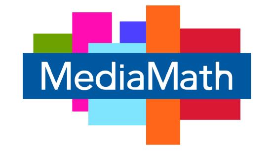 media-math